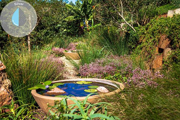 Eco Balance Landscapes <br/>for<br/> Emboya Close