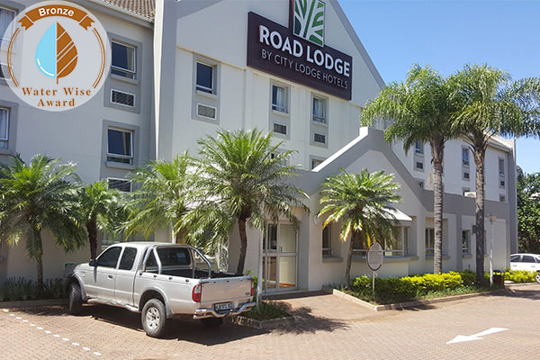 Conmar Group <br/>for<br/>Road Lodge Durban